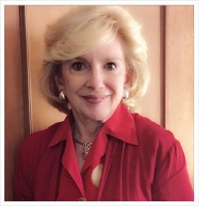 Bettye Baldwin 1
