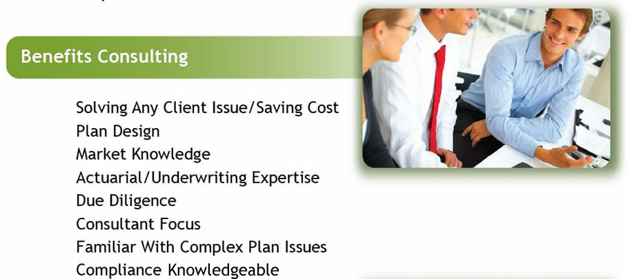 services_consulting